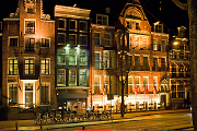 Accor MGallery Amsterdam